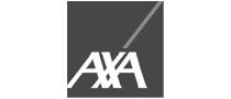 Axa, assurance pour les particuliers et les professionnels